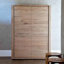 oak finish storage cabinet amusing wood cupboard images in waverly oak small storage cabinet in