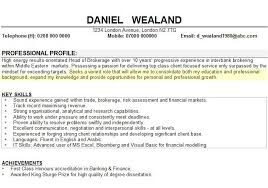 personal objectives for resumes how to write a career objective