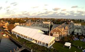Nantucket Floor Plan by Deals Nantucket Hotels Nantucket Insider