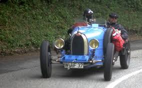 worst bugatti crashes veranstaltungen bugatti club deutschland e v