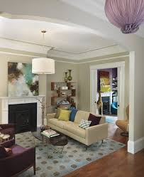 painted molding dining room victorian with wall lighting wood trim