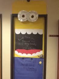 door decorations decoration for doors home decorating ideas