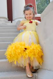princess belle costume spirit halloween 168 best dance costumes images on pinterest dance costumes