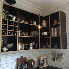 Plywood Cabinets Kitchen Best 25 Prefinished Plywood Ideas On Pinterest Murphy Bunk Beds