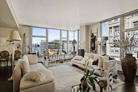 apartment interior design in new york