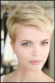 i want to see pixie hair cuts and styles for 60 15 pretty pixie haircuts for pixies pixie hairstyles and