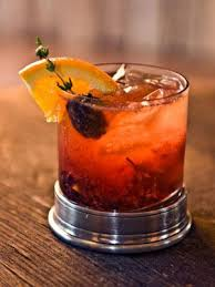 best 25 bourbon cocktails ideas on bourbon drinks