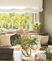 siete maneras de prepararse para muebles de salon ikea 5 espacios mini que lo tienen todo estancias escuela y deco