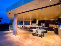 outdoor kitchens designs modern island with stainless steel kitchen outdoor kitchens designs modern island with stainless steel appliances propen gas grill palm trees