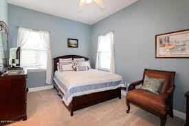 the best paint colors for a toddler u0027s room jones sweet homes