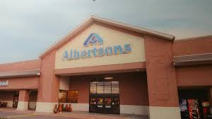 albertsons at 2750 country club rd lake charles la weekly ad