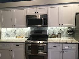 under cabinet led tape lighting kitchen decorating led tape light under cabinet led kitchen