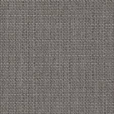 Cotton Linen Upholstery Fabric 74 Best Fabrics Images On Pinterest Upholstery Fabrics Fabric