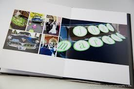 modern photo albums albums archives commercial photographer
