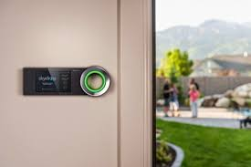 15 devices to turn your home into a smart home