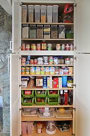 12 Deep Pantry Cabinet by Feng Shui Friday U2014pantry Organization U2014 Montana Prairie Tales