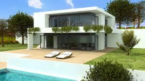 design homes design homes color on interior and exterior designs also home 2