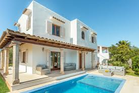 villas in cala d u0027or apartments to rent in cala d u0027or clickstay