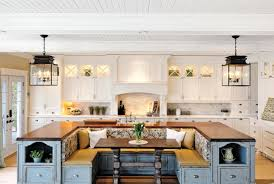kitchen uncommon luxury kitchen islands with seating lovable