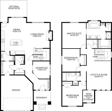Conservatory Floor Plans Lough Neagh Mckee Homes
