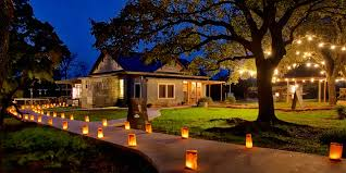 The Landscape Lighting Book Rd Edition - 5 austin happy hours locals don u0027t want you to know about
