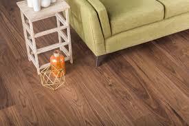 Laminate Flooring Walnut Gohaus Vasa American Walnut Hardwood Flooring Walnut Hard Wax Oil