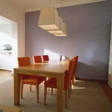 How To Decorate A Kitchen How To Decorate A Kitchen Table For A House Showing Home Guides