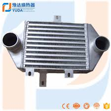 water to air intercooler water to air intercooler suppliers and