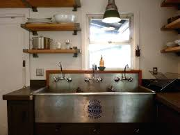 Industrial Kitchen Sink Industrial Kitchen Sink Mydts520