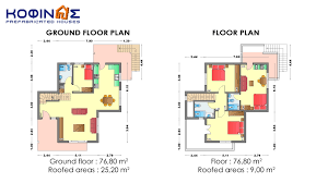 guest house plans 2 story guest house floor plans house and home design