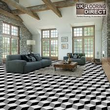 lino flooring uk meze
