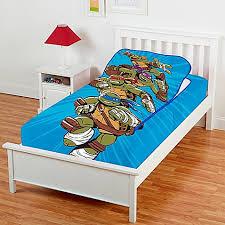 Tmnt Bathroom Set Teenage Mutant Ninja Turtles Bed Bath U0026 Beyond
