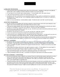most recent resume format most common resume format best 6 new cv
