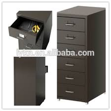 uses of filing cabinet office home use otobi metal furniture 6 drawer steel file cabinet in
