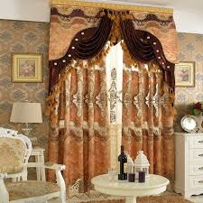 aliexpress com buy 2016 new arrrival luxury curtains for living