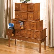 functional furniture organize your country home sturbridge