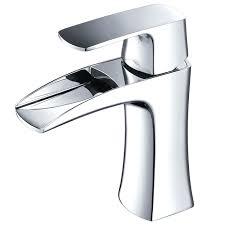 Delta Bellini Kitchen Faucet Delta Water Filter Faucet Rasvodu Net