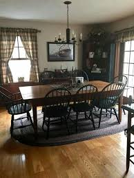 primitive dining room tables primitive dining room sets 14380 primitive dining room furniture