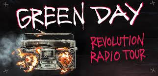 Rod Laver Floor Plan Green Day Rod Laver Arena