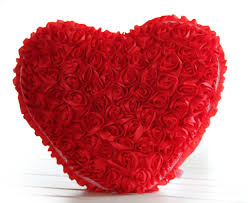 heart gifts 2014 s day heart shaped flower bouquet gifts
