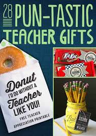 120 best teacher gifts images on pinterest teacher gifts