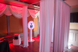 photo booth rental nj photo booth rental nj photo booth rental royal entertainment