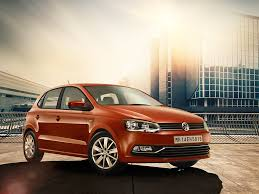 volkswagen hatchback 2015 face off tata bolt vs vw polo turbozens