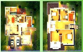 green architecture house plans small house plans modern bis eg
