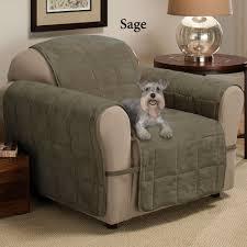 Heavy Duty Sofa by Heavy Duty Sofa Covers Patio Furniture Covers Ideas