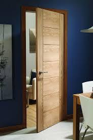 Interior Veneer Doors Maxon Doors Doors Manufacturer In Pune India Bangalore