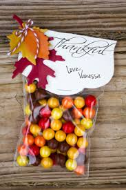 gallery for thanksgiving table decorations easy