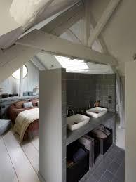 amenagement chambre comble aménager une chambre sous les combles 35 idées pour vous inspirer