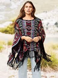 discount women u0027s jackets discount alpaca jackets pima cotton