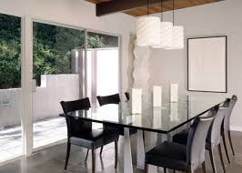 Dining Room Pendant Light Fixtures Dining Room Light Fixture With Awesome Pendant Lights Home